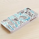 The Fault in Our Stars iphone 6 case, iPhone 6 cover, iPhone 6 accsesories