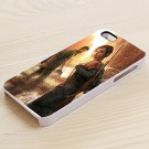 the walking dead The last of us iphone 6 case, iPhone 6 cover, iPhone 6 accsesories