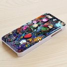 The Legend of Bubblegum for iphone 6 case, iPhone 6 cover, iPhone 6 accsesories
