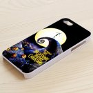 The Nightmare Before Christmas for iphone 6 case, iPhone 6 cover, iPhone 6 accsesories
