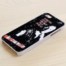 The Walking Dead Top Zombies Daryl Dixon for iphone 6 case, iPhone 6 cover, iPhone 6 accsesories