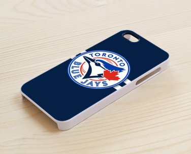 Toronto Blue Jays for iphone 6 case, iPhone 6 cover, iPhone 6 accsesories