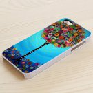 Tree Folk Art for iphone 6 case, iPhone 6 cover, iPhone 6 accsesories