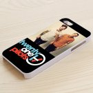 Twenty One Pilots for iphone 6 case, iPhone 6 cover, iPhone 6 accsesories