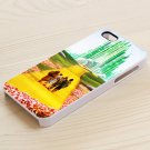 Wizard Of Oz for iphone 6 case, iPhone 6 cover, iPhone 6 accsesories