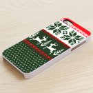 Wonderland Knitted Christmas  for iphone 6 case, iPhone 6 cover, iPhone 6 accsesories