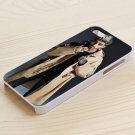 Zayn Malik iphone 6 case, iPhone 6 cover, iPhone 6 accsesories