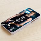 5 Seconds of Summer Luke Hemmings iphone 6 case, iPhone 6 cover, iPhone 6 accsesories