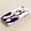 5 Seconds of Summer Luke Hemmings Water Lemon iphone 6 case, iPhone 6 cover, iPhone 6 accsesories