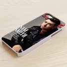 Sam Smith iphone 6 case, iPhone 6 cover, iPhone 6 accsesories
