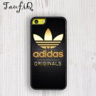 Adidas Gold iphone 6 case, iPhone 6 cover, iPhone 6 accsesories