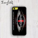 CIGARETTE POWER BOATS Racing iphone 6 case, iPhone 6 cover, iPhone 6 accsesories
