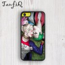 DC Suicide Squad Harley Quinn Joker Love iphone 6 case, iPhone 6 cover, iPhone 6 accsesories