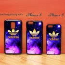 Adidas Originals Nebula iphone 6 case, iPhone 6 cover, iPhone 6 accsesories