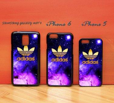 Adidas Originals Nebula iphone 6 case, iPhone 6 cover, iPhone 6 accsesories