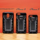 Audi RS4 V 8 FSI Engine iphone 6 case, iPhone 6 cover, iPhone 6 accsesories