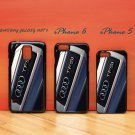 Audi S3 Sedan TFSI Engine iphone 6 case, iPhone 6 cover, iPhone 6 accsesories