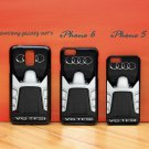 Audi TFSI V6 Engine iphone 6 case, iPhone 6 cover, iPhone 6 accsesories