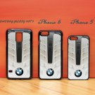 BMW 750li Twinturbo V8 Engine iphone 6 case, iPhone 6 cover, iPhone 6 accsesories