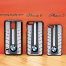 BMW 760i & 760Li Engine iphone 6 case, iPhone 6 cover, iPhone 6 accsesories