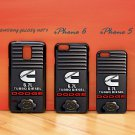 Dodge Cummins 67LTurbo Diesel Engine iphone 6 case, iPhone 6 cover, iPhone 6 accsesories