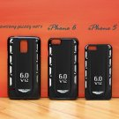 Engine Aston Martin Rapide S iphone 6 case, iPhone 6 cover, iPhone 6 accsesories