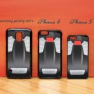 Engine Porsche Panamera 30 V6 S E-Hybrid iphone 6 case, iPhone 6 cover, iPhone 6 accsesories