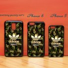 Genuine Adidas Camo iphone 6 case, iPhone 6 cover, iPhone 6 accsesories