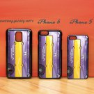 Honda Dohc VTEC Engine Purple Yellow iphone 6 case, iPhone 6 cover, iPhone 6 accsesories