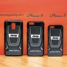 Jeep Wrangler Diesel Engine iphone 6 case, iPhone 6 cover, iPhone 6 accsesories