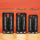 lamborghini new v12 Engine iphone 6 case, iPhone 6 cover, iPhone 6 accsesories
