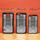 Mercedes Benz CL65 AMG Engine iphone 6 case, iPhone 6 cover, iPhone 6 accsesories