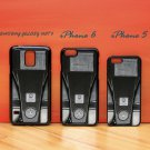 Mercedes Benz Mansory S63 AMG W222 Engine iphone 6 case, iPhone 6 cover, iPhone 6 accsesories