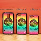5SOS Girl for iphone 6 case, iPhone 5 case, iPhone 7 case, iphone 4 case