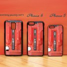 Nissan Skyline GTR R32 Engine for iphone 6 case, iPhone 5 case, iPhone 7 case, iphone 4 case