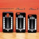 Rolls Royce Phantom Turbo Engine for iphone 6 case, iPhone 5 case, iPhone 7 case, iphone 4 case