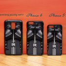 Rolls Royce V16 Turbo Engine for iphone 6 case, iPhone 5 case, iPhone 7 case, iphone 4 case