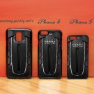 RS Audi V8 TFSI Engine for iphone 6 case, iPhone 5 case, iPhone 7 case, iphone 4 case