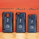 Volkswagen VW Jetta TSI Engine for iphone 6 case, iPhone 5 case, iPhone 7 case, iphone 4 case