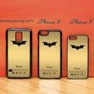 Batman Logo iphone Logo for iphone 6 case, iPhone 5 case, iPhone 7 case, iphone 4 case