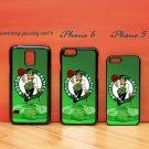 Boston Celtics for iphone 6 case, iPhone 5 case, iPhone 7 case, iphone 4 case