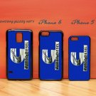 Cummins Turbo Diesel Blue for iphone 6 case, iPhone 5 case, iPhone 7 case, iphone 4 case