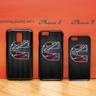 CUMMINS Turbo Diesel Logo for iphone 6 case, iPhone 5 case, iPhone 7 case, iphone 4 case