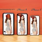 Lana Del Rey for iphone 6 case, iPhone 5 case, iPhone 7 case, iphone 4 case