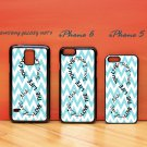 Love Life Infinity for iphone 6 case, iPhone 5 case, iPhone 7 case, iphone 4 case