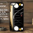 New Jeep Wrangler for iphone 6 case, iPhone 5 case, iPhone 7 case, iphone 4 case