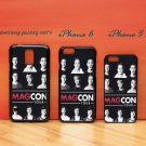 Magcon Boys Tour for iphone 6 case, iPhone 5 case, iPhone 7 case, iphone 4 case