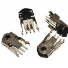 5PCS OF 11mm MOUSE ENCODER With High Quality
