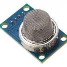 MQ-2 MQ2 Gas Sensor Module Smoke Methane Butane Detection for Arduino