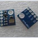 New ML8511 UVB UV Rays Sensor Breakout Test Module Detector NEW